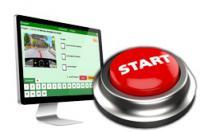 In unserem online Lerncenter, könnt Ihr jederzeit auf die Lehrmittel für die theoretische Ausbildung zugreifen, ohne Download oder Installation, einfa